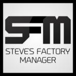 Мод Steve's Factory Manager Reborn для майнкрафт 1.15.2, 1.14.4, 1.12.2