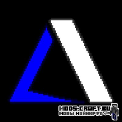 Albedo для майнкрафт 1.13.2, 1.12.2