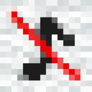 Мод Muffle для майнкрафт 1.16.1, 1.16