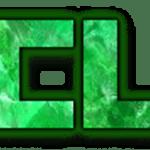 Мод Chest locator для майнкрафт 1.16.2, 1.15.2, 1.14.4, 1.12.2