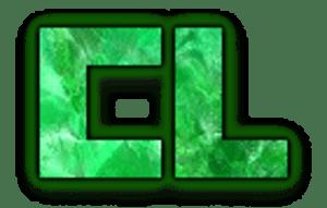 Мод Chest locator для майнкрафт 1.16.5, 1.15.2, 1.14.4, 1.12.2