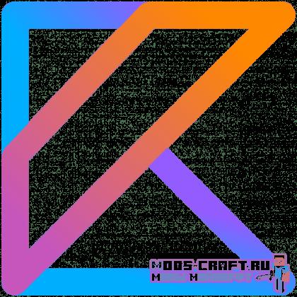 Kottle для майнкрафт 1.15.2, 1.14.4, 1.13.2
