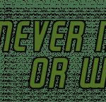 Мод Never Needed Or Wanted для майнкрафт 1.16.2, 1.15.2