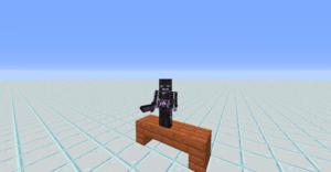Мод Power Suits для майнкрафт 1.15.2, 1.14.4