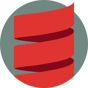 Fabric Language Scala для майнкрафт 1.16.1, 1.15.2, 1.14.4