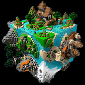 Мод Earth Mobs для майнкрафт 1.15.2