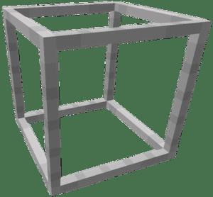 Мод FakeBlocks для майнкрафт 1.16.1, 1.15.2