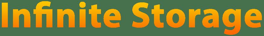 Мод Infinite Storage для майнкрафт 1.12.2