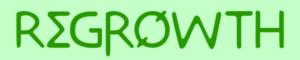 Мод Regrowth для майнкрафт 1.16.3, 1.15.2, 1.14.4