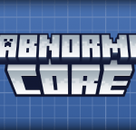 Abnormals Core для майнкрафт 1.16.1, 1.15.2