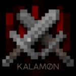 Ресурспак Kal's Arms & Armor [16x] 1.16.2