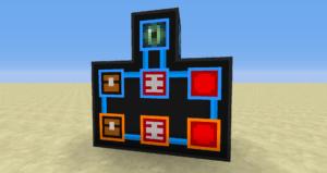 Мод Portality для майнкрафт 1.16.3, 1.15.2, 1.14.4, 1.12.2