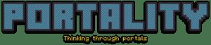 Мод Portality для майнкрафт 1.16.5, 1.15.2, 1.14.4, 1.12.2