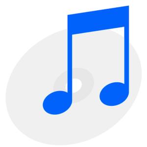 Мод Music Player для майнкрафт 1.16.3, 1.15.2, 1.14.4, 1.12.2