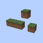 Мод Accurate Block Placement для майнкрафт 1.16.2, 1.15.2, 1.14.4