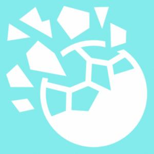 Мод Stronger Snowballs для майнкрафт 1.16.4, 1.15.2