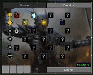 Мод Age of Titans для майнкрафт 1.15.2