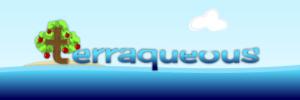 Мод Terraqueous для майнкрафт 1.16.3, 1.15.2, 1.14.4, 1.12.2