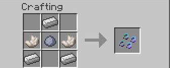 Мод Ultimate Unicorn 1.16.5, 1.15.2, 1.12.2, 1.7.10