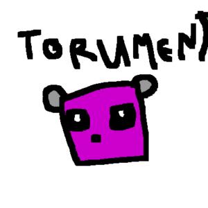 Мод Torument для Майнкрафт 1.15.2