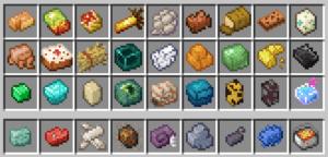 Maximum Cubes [16x] 1.16.3, 1.15.2