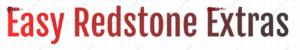 Мод Easy Redstone Extras для Майнкрафт 1.16.3, 1.15.2, 1.14.4