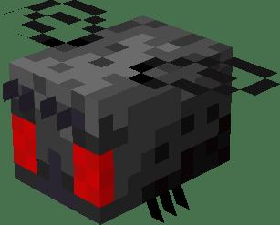 Мод Torument для Майнкрафт 1.16.5, 1.15.2