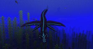 Сборка Dragon Lite (20 модов) для Майнкрафт 1.16.3