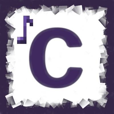 Мод Charmonium 1.16.4, 1.15.2 (новые атмосферные звуки)