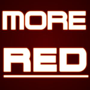 Мод More Red 1.16.5, 1.15.2 (новые блоки для редстоуна)