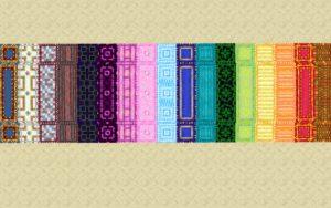 Мод Omni для Майнкрафт 1.16.4
