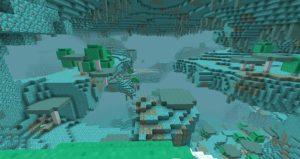Мод Ancient Realms 1.15.2, 1.14.4, 1.12.2