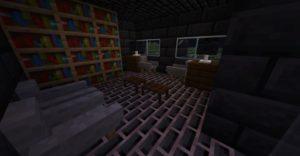 Мод Bricks N' Blocks 1.15.2 (тысяча декоративных блоков)