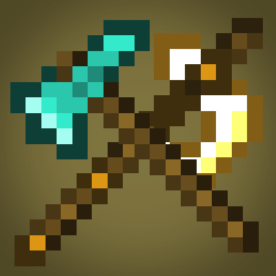 Мод Medieval Weapons 1.16.4 (средневековое оружие)
