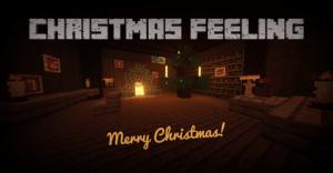 Christmas Feeling [16x] 1.16.4