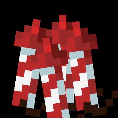 Мод Phireworks 1.16.5, 1.16.4 (красивые фейерверки)