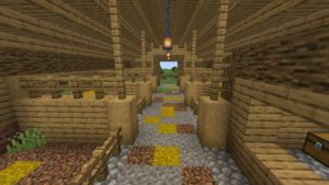 Мод Stables 1.16.4