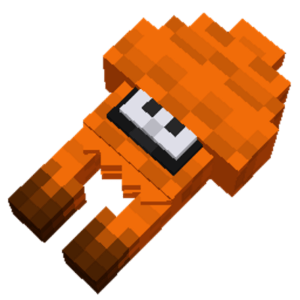Мод Splatcraft 1.16.4, 1.12.2