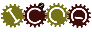 Мод Combo Armors 1.12.2, 1.7.10