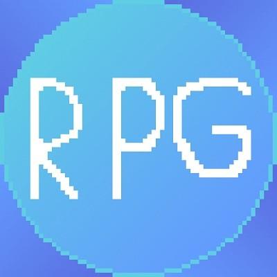 Мод RPGStats 1.16.5 (система навыков)