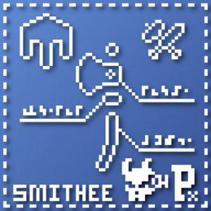 Мод Smithee 1.16.4