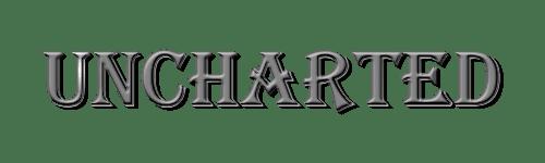 Мод Uncharted 1.16.4, 1.15.2, 1.14.4, 1.12.2 (отображение текущего биома)