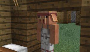 Мод Dead Guy's Pork And More Pork для Майнкрафт 1.12.2
