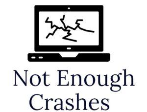 Мод Not Enough Crashes 1.17.1, 1.16.5, 1.15.2, 1.14.4