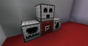 Мод Flux для Майнкрафт 1.16.5, 1.15.2, 1.12.2