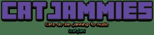 Мод Cat Jammies 1.16.5