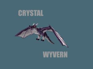 Мод Lee's Creatures для Майнкрафт 1.16.5, 1.15.2