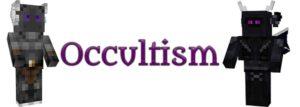 Мод Occultism для Майнкрафт 1.16.5, 1.15.2