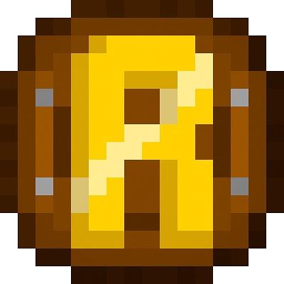 Мод Relics для Майнкрафт 1.16.5