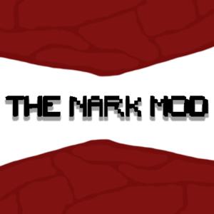 Мод The Nark для Майнкрафт 1.16.5, 1.15.2